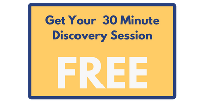 Get Your FREE 30 Minute Coaching Session