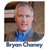 Bryan Chaney of ChaneyGang LLC