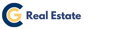 ChaneyGang Real Estate